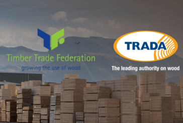 Timber Development UK launches Sustainability Committee