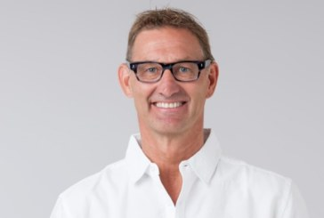 Tony Adams to speak on Mental Health at BMF All Industry Conference