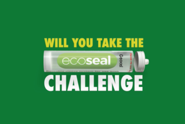 Geocel launches the ecoSEAL Challenge