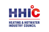 HHIC welcomes UK Plumbing Supplies Ltd