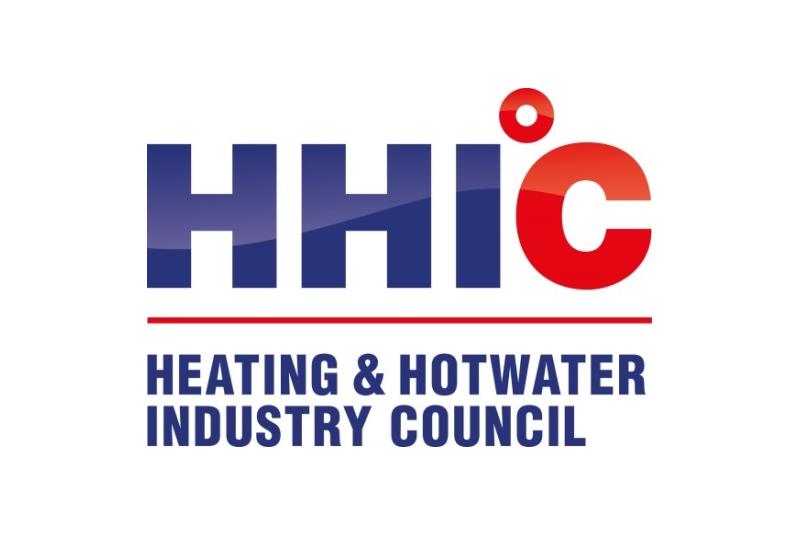 HHIC welcomes UK Plumbing Supplies