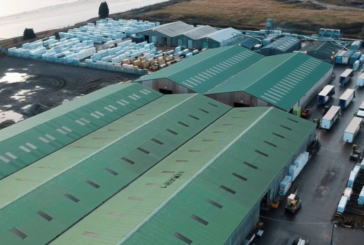 BSW Timber acquires Bayram Timber
