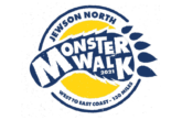 Jewson employees to walk 130 miles for Barnardo's and Band of Builders