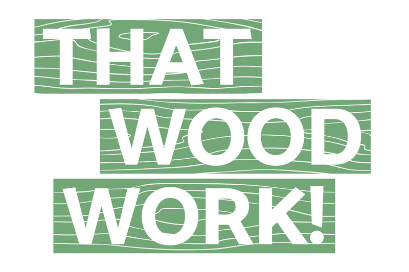 Timberworld discusses new customer campaign