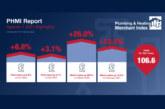 PHMI report details strong Q1 sales for P&H merchants