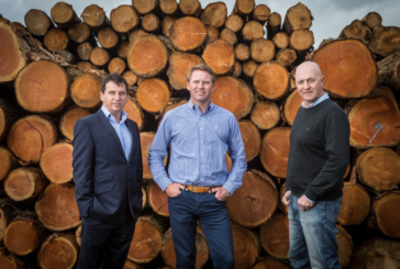 Premier Forest Group sells Irish subsidiary