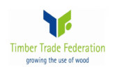 Volume of timber imports in first quarter the highest since 2007 says TTF