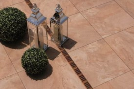 ACO visualises landscaping opportunities