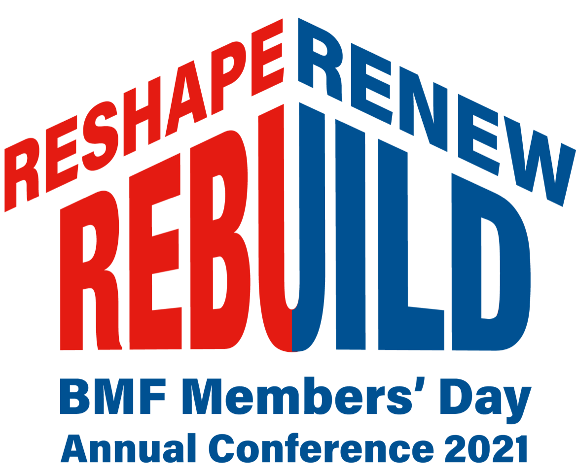 Shortlists for BMF Supplier and Service Awards announced
