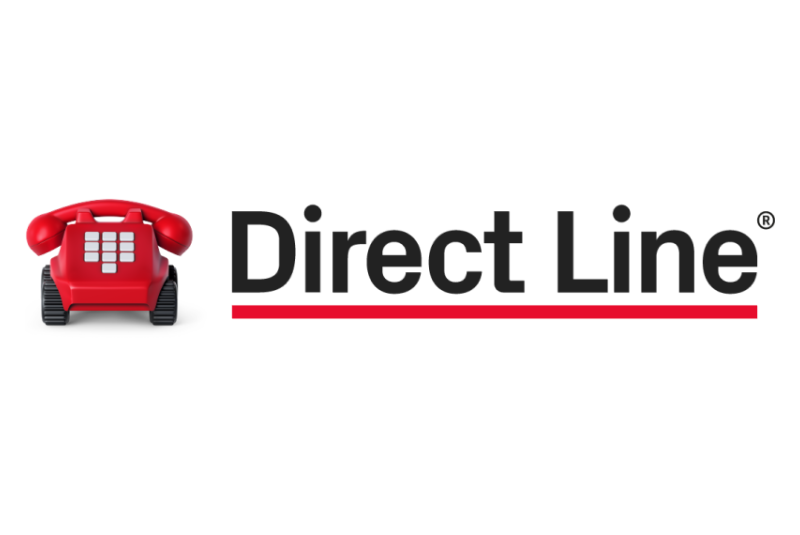 Eight in ten tradespeople seeing earnings rise, says Direct Line