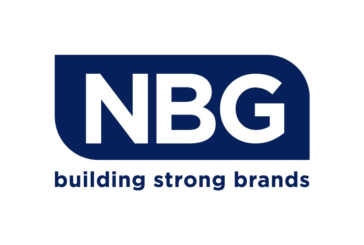 National Buying Group adds eight suppliers