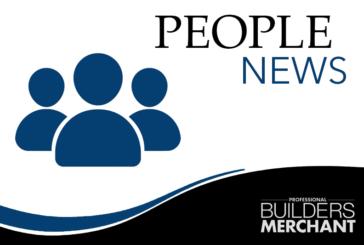 People News – PBM October 2021 edition