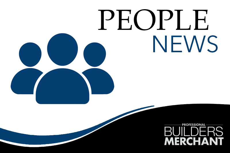 People News – July/August 2021