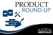 Marketing Support – PBM September edition, 2021