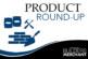 Kitchen & Bathroom Products – PBM October edition, 2021