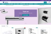 James Hargreaves launches online 'clearance warehouse'