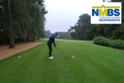 Members and Suppliers reunite for NMBS Golf Day
