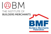 IoBM announces new Corporate Supplier members