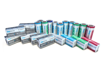 Knauf Insulation unveils packaging and compression technology upgrade