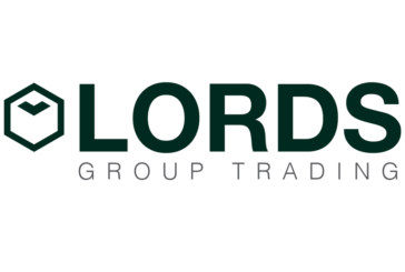 Lords announces intention to list on London Stock Exchange
