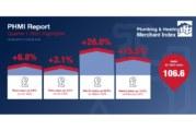 PHMI Report: Bumper March