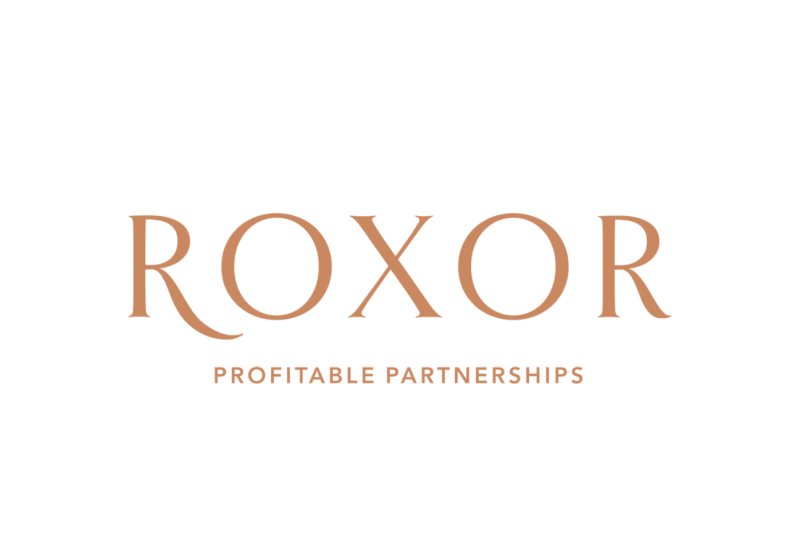 The Roxor Group launches app
