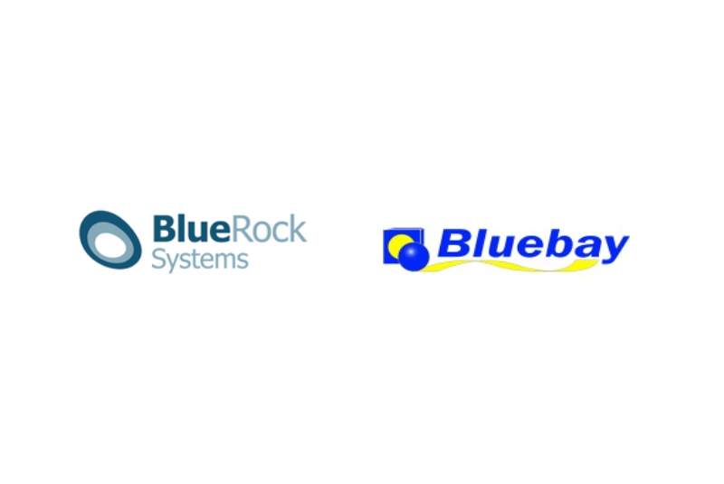 Bluebay Building Products orders Intact iQ software from Blue Rock Systems