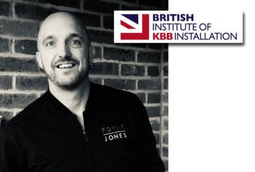 Foyne Jones supports BiKBBI as a Corporate Sponsor