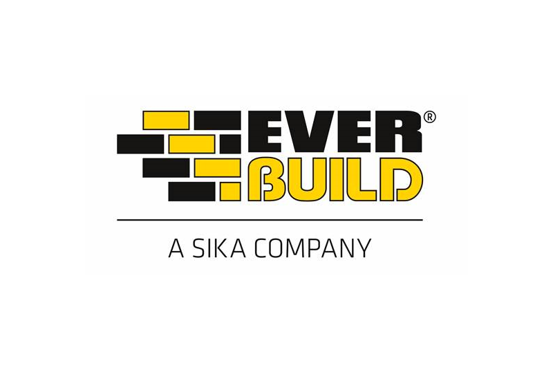 Sika Everbuild invests in campaign to support EB25