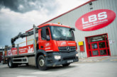 LBS selects Intact as its new ERP partner