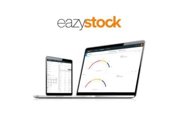 GPH Builders Merchants chooses EazyStock