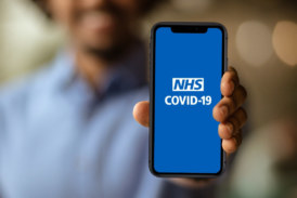 BMF outlines industry conerns relating to Covid-19 app