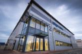 Origin invests in new warehousing