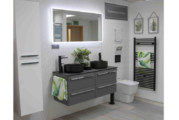 PJH launches Virtual Showroom concept