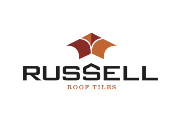 Russell Roof Tiles welcomes Secretary of State