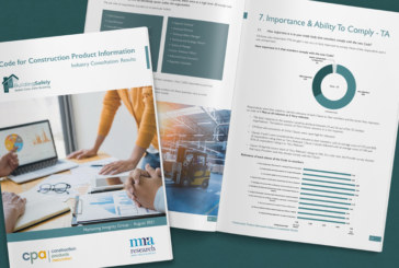 CPA publishes results of industry Consultation on new Code