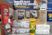 Jewson sees surge in Actis Hybrid sales
