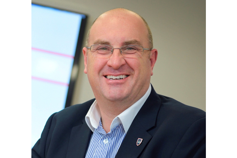 Andy Williamson to chair new BMF Insulation & Dry Lining Forum