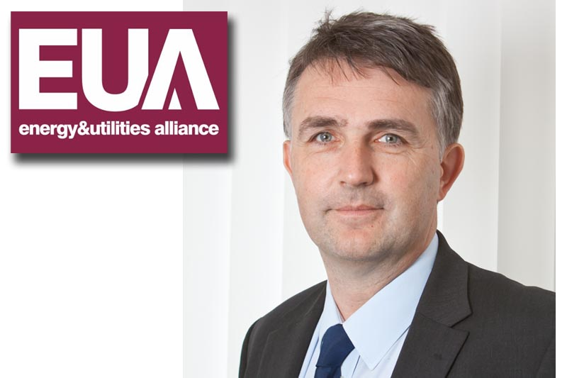 EUA comments on UK Hydrogen Strategy