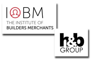 h&b adds to IoBM's growing support