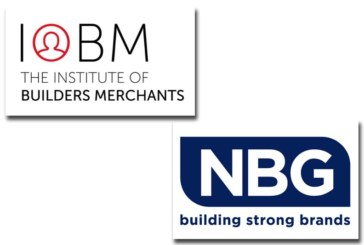 NBG latest to support IoBM's ambitious plans