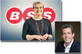 """BSS selects K8 from Kerridge CS as its trading platform """"for building future growth"""""""