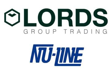 Lords acquires Malton Road branch of Nu-Line