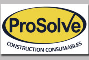 Blue Diamond STL to become ProSolve