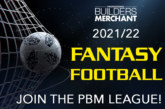 PBM's FPL Fantasy Football is back for the 2021/22 season!