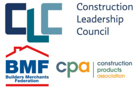 BMF and CPA issue construction product availability update