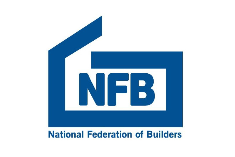 NFB comments on materials shortage impact