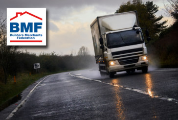 """BMF states haulage is """"our top priority"""""""