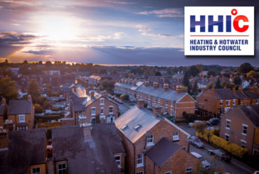 HHIC expresses Net Zero concerns for current heating systems