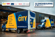 Travis Perkins plc completes disposal of P&H businesses to the Highbourne Group
